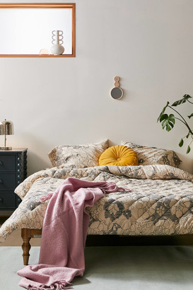 Urban Outfitters Marcela Comforter Set