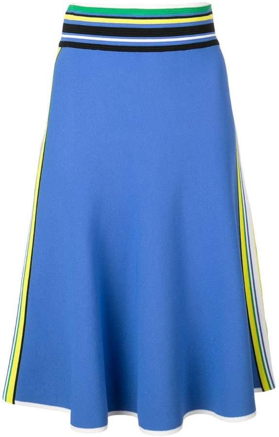 52e093c2b6 Diane von Furstenberg Skirts - ShopStyle UK