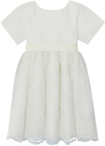 Jacadi Anis Lace Dress