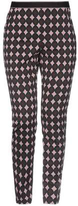 Maliparmi Casual trouser