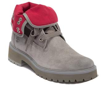 Timberland Carnaby Cool Fold Down Boot