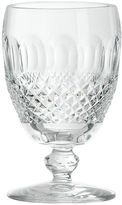 Waterford Colleen Wine Goblet