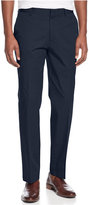 INC International Concepts Men's Stretch Slim-Fit Pants, Created for Macy's