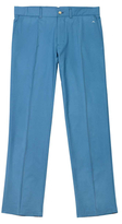 J. Lindeberg Elof Light Trousers
