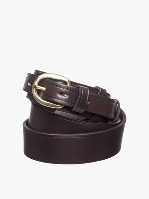 R.M. Williams Ranger Belt