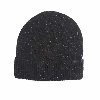 Dockers Cable Knit Beanie Hat