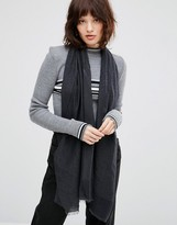 Calvin Klein CK Jeans - charpe