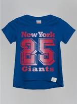 Junk Food Clothing New York Giants-liberty-xs