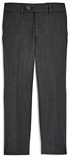 Michael Kors Boys' Plain Dress Pants, Little Kid, Big Kid - 100% Exclusive