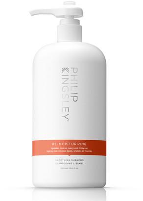 Philip Kingsley Re-Moisturizing Shampoo 1000Ml