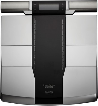 Tanita RD-545 Connected Segmental Body Composition Monitor Scales