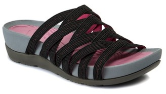 Bare Traps Ackers Wedge Sandal
