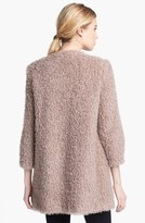 Helene Berman Sweater Jacket