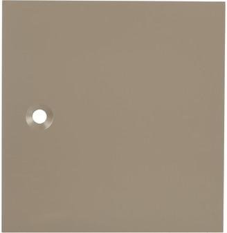 House by John Lewis Cube Single Door, FSC-Certified