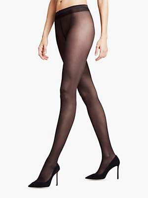 691bafb924d Summer Tights - ShopStyle UK