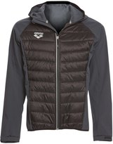 Arena Unisex Team Line Quilted Soft Shell Jacket 8159885