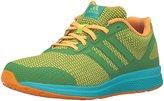adidas Men's Mana Bounce Running Shoe