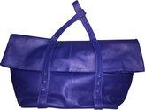 Women's SHARO Genuine Leather Bags Deleite Genuine Leather Clutch Style Handbag