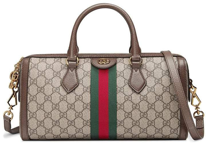 e40482afcf1fd2 Gucci Top Handle Bags For Women - ShopStyle UK