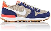 Nike Women's Internationalist Sneakers