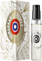 Etat Libre d'Orange ETAT LIBRE D ORANGE Remarkable People Travel Spray