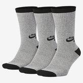Nike SB Crew Socks (3 Pair)