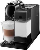 De'Longhi DeLonghi Lattissima Capsule Espresso/Cappuccino Machine