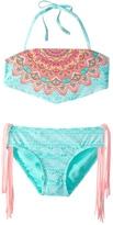 Gossip Girls' La Bayadere Bikini Set (716) - 8153952