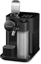 De'Longhi Gran Lattissima One-Touch Single Serve Machine with Milk System