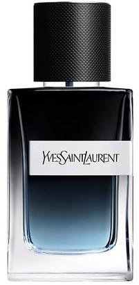 Saint Laurent Y Eau de Parfum For Men