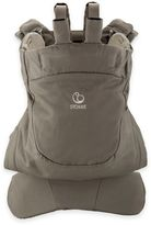 Stokke MyCarrierTM Front and Back Baby Carrier in Brown