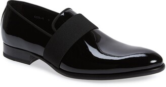 To Boot Perry Venetian Loafer