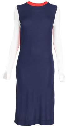Libertine-Libertine Knee-length dresses - Item 34919516XC