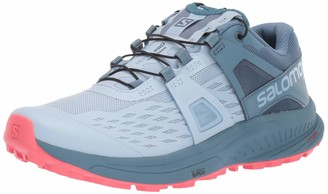 Salomon Women's Ultra PRO W