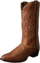 Dan Post Men's Milwaukee Western Boot