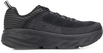 Hoka One One Bondi 6 sneakers