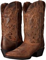 Laredo Maddie Cowboy Boots