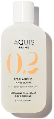 Aquis Prime Rebalancing Hair Wash