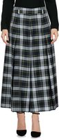 Each X Other 3/4 length skirts