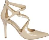 Michael Kors Catia Sandals