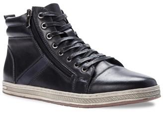 Propet Lucas High-Top Sneaker