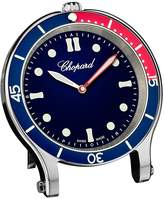Chopard Happy Ocean Table Clock