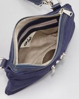 Co-Lab by Christopher Kon Thomas Mini Crossbody Bag, Navy