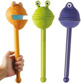 Educational Insights 3-pc. Puppet on a Stick Set