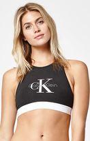 Calvin Klein Unlined Bralette
