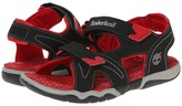 Timberland Kids - Adventure Seeker 2-Strap Sandal Boys Shoes
