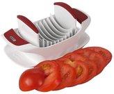 Zyliss Tomato Slicer - White