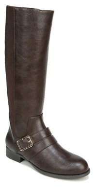 LifeStride Filomena Riding Boot