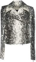 Diane von Furstenberg Jackets - Item 41757753