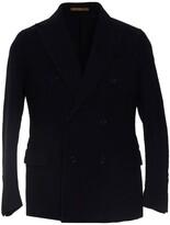 Lardini Coats - Item 41595052